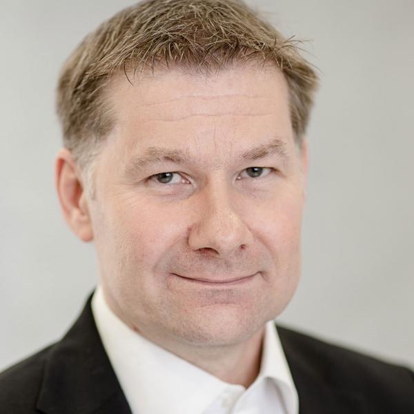 Dirk Wiethölter