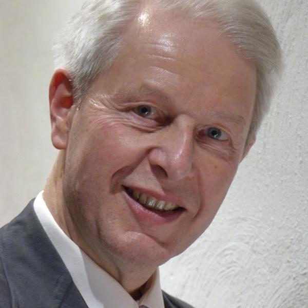 Joachim Ebinghaus