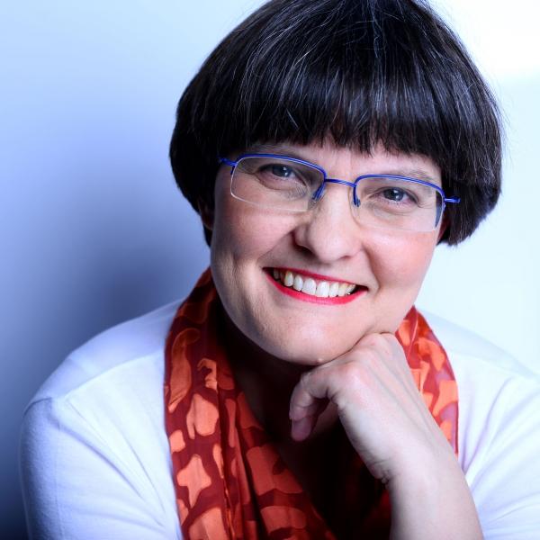 Ellen-Klio Harzheim