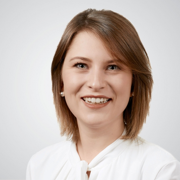 Lisa Marie Schelig